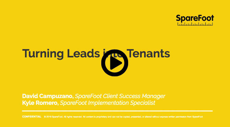 Turning_Leads_Into_Tenants_082017.jpg