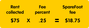 residual_fee_graphic.png