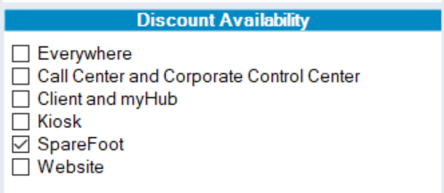 discount_availability.PNG