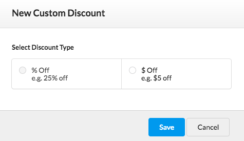new_custom_discount.png